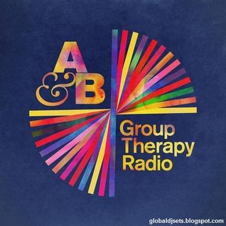 Above & Beyond – Group Therapy Abgt 124 (with Jacob Henry) – 03-APR-2015