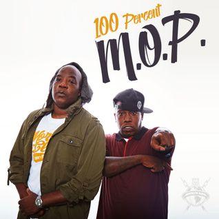 100% M.O.P.