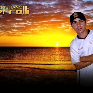 Stillanda Orion FM - Cristiano Ferrolli - Ora 1