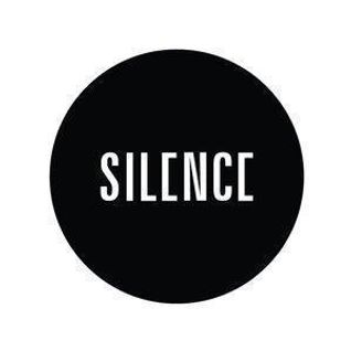 ZIP FM / Silence radio / 2012-01-30