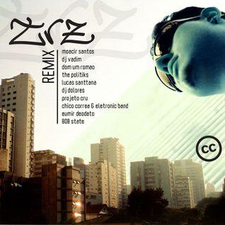 TRZ Remixes vol. I