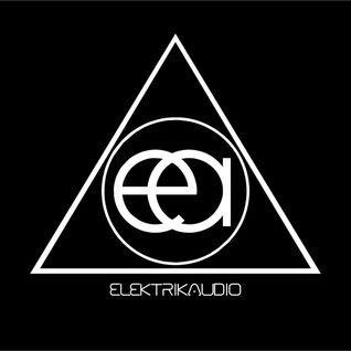 Nadja - Electric Kool Aid Guest Mix @ InsomniaFm