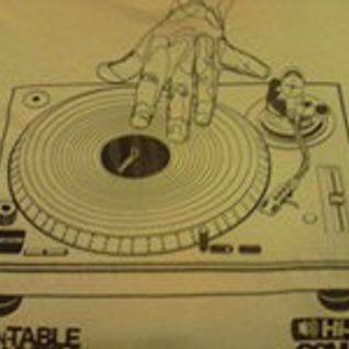 Scratch My Deck (12-8-2011)