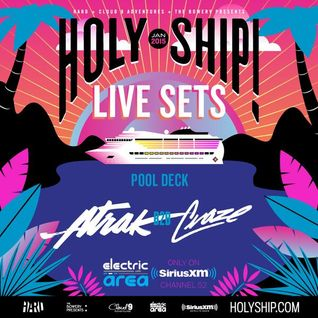 A-Trak_b2b_Craze_-_Live_at_Holy_Ship_Half_Moon_Cay_Bahamas_04-01-2015-Razorator