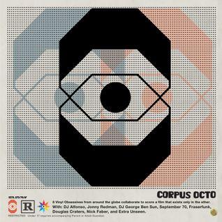 Corpus Octo 2
