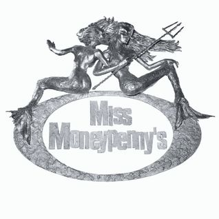 Miss Moneypennys World Wide Radio Presented By Jim Shaft Ryan week 6