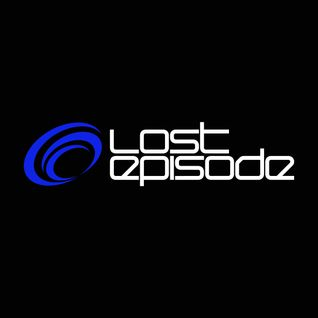 Lost Episode 323 with Victor Dinaire, Guest: Kyau & Albert