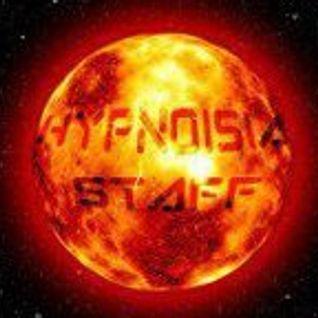 Set @ Radio Hypnoisia (05/10/10)