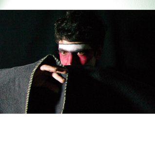 El Fulminador - DJ Set Modulor M1 (House)