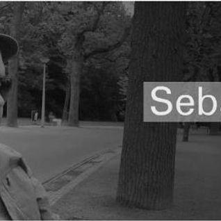 Sebastian Paz @ GOD Radio Show