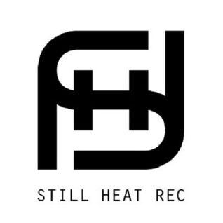 Spool's Out Radio #47: Still Heat