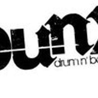 Punx Cast Ep 19