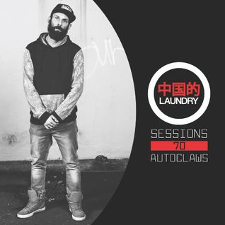 CL Sessions 070 - Autoclaws