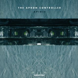 The Apron Controller - Apiris