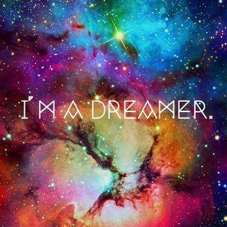 Garofalo - I'm A Dreamer