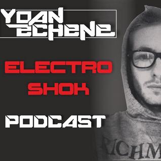 Electro shok 03