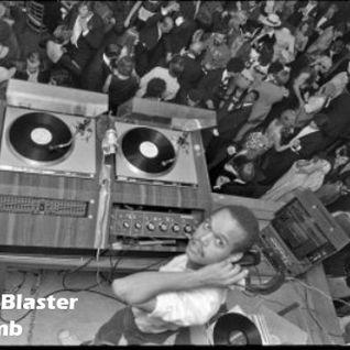 Steve Waller - Masterblaster mp3