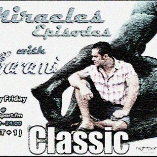 Garami Miracles Episodes 027 ( Garami Classic Set ) 2011.11.11. (nightport.fm)