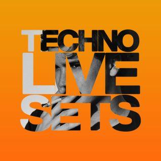 Barem – Live @ WMC 2012 – 18-03-2012