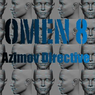 Azimov Directive