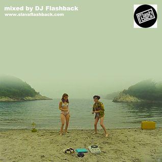 Eclectic Mix 2013 Le Temps De L'Amour (Aveda Profil-Pro)