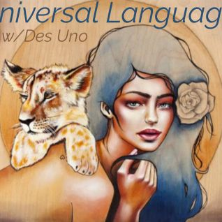Universal Languages (#217)