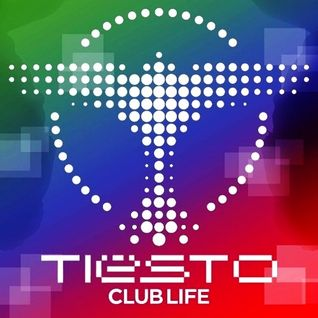 Club Life BT #3
