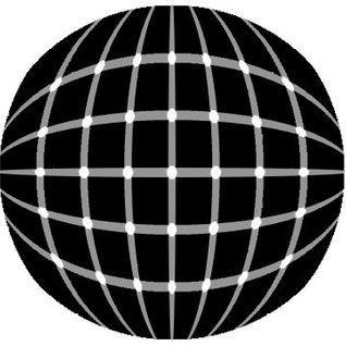 Christonia5 - quincunx