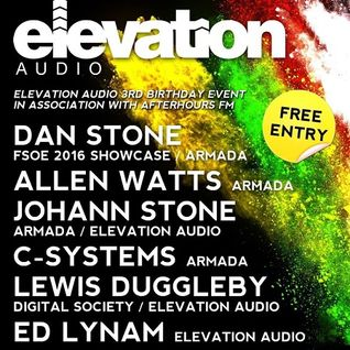 Dan_Stone_-_Live_at_Elevation_Audio_3rd_Birthday_Utrecht_27-02-2016-Razorator