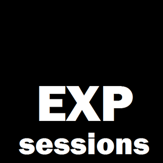 EXP Sessions 024 - DJ Quickflash