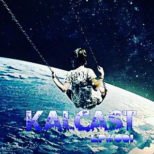 KALCAST#001