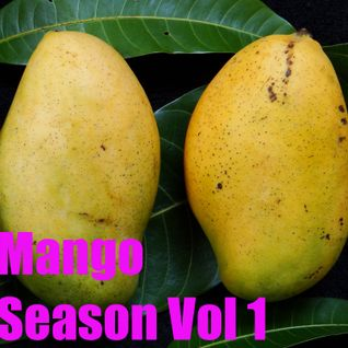 Mango Season Vol. 1