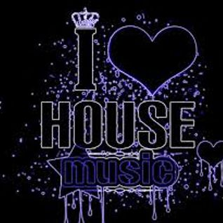 Disco house jazzy house shows mixcloud for Jazzy house music