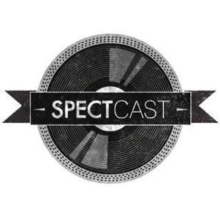 SPECTcast #030