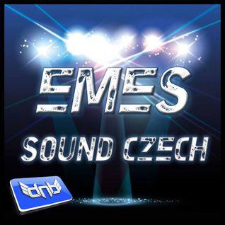 Emes - Sound Czech - 16.11.2013 (On Dnbheaven.com)