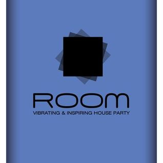 ROOM #01 Will Turner Part 1
