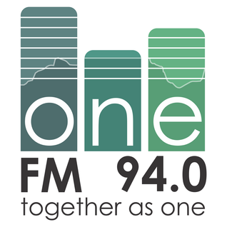 One FM 94.0 - Security feature Interview with Neal de Wit 30May2016