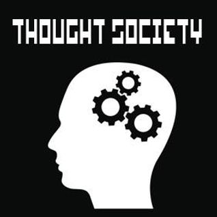 05-27-14 Thought Society Radio Presents [2 Inch Tuesdays] Dj Unityvybe and Special Guest Matt Ripley