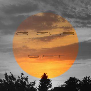 G ZUS - Gift