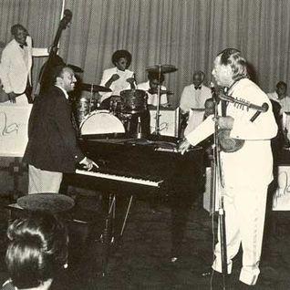 L'âge d'or de la musique éthiopienne (1/2)