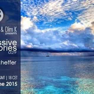 Dim K - Progressive Stories 029 [June 12 2015] on Pure.Fm