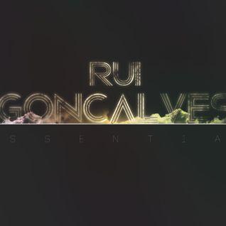 Rui Gonçalves Essential Mix 01