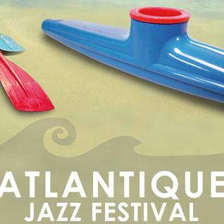 Atlantique Jazz Festival 2012