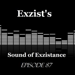 Sound of Exzistance 87