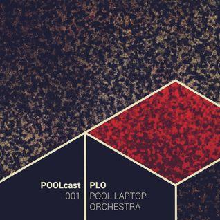 POOLcast 001 - PLO