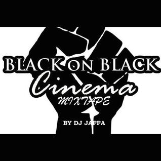 BOBC Mixtape