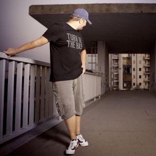 Indamix 9 - 2011 NYE