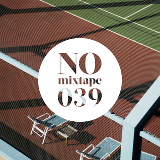 Nice One Mixtape 39