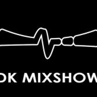 Struboskop Mix - Royal Soul Records Special @ FM4 DKM Mixshow 29.10.11