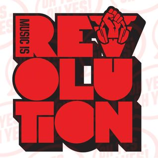 Reboot - Live @ Carl Cox Music Is Revolution (Space, Ibiza) - 01.09.2015